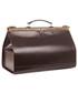 Kuferek VOOC BIG torba skórzana kufer 45 PK6