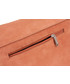 Teczka aktówka VOOC BIG torba skóra Crazy Horse RCH4