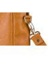 Teczka aktówka VOOC Skórzana torba aktówka TC11 Limited