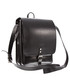 Torba VOOC VERTICAL plecak / torba Vintage P15