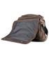 Torba VOOC BIG torba na ramię URBAN RDW4