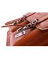Torba VOOC Teczka z funkcją plecaka Vintage P24