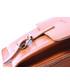 Torba VOOC Raportówka torba skóra Vintage P18