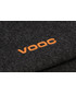 Torba na laptopa VOOC PROMO SET Torba biznesowaskórzana brown TC12+ etui EPD1 na laptop