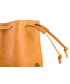 Plecak VOOC Plecak skórzany retro TC13 Limited