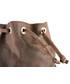 Plecak VOOC Duży plecak skórzany URBAN RDW6