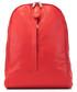 Plecak VOOC Plecak damski Red Cat EP16