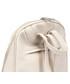Plecak VOOC Skórzany plecak Cream Cat EP16