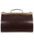 Kuferek VOOC BIG kufer torba skórzana 50 PK2