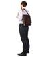 Torba VOOC Modna torba na notebook P7