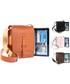 Torba VOOC Smart torba saszetka na tablet P8