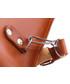 Torba VOOC BIG kufer/plecak/torba Vintage P23