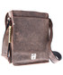 Torba VOOC Old Look torba URBAN ATS165