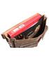 Torba VOOC Casualowa torba URBAN ATS173