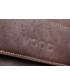 Torba VOOC Big torba skórzana biznesowa TC8