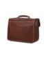 Torba VOOC BIG torba biznesowa skórzana TC12