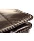 Torba na laptopa VOOC Torba na laptopa 15,6 Prestige EP6