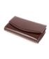 Portfel VOOC Duży skórzany portfel damski PPD6