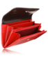 Portfel VOOC Oryginalny portfel damski skóra PPD2