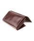 Portfel VOOC Duży skórzany portfel damski PPD5