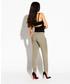 Spodnie Dursi Spodnie Conny