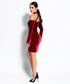 Sukienka Dursi Sukienka Callie