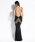 Sukienka Dursi Sukienka Michelle