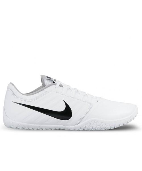 b6de3bdac982d nike buty białe do chodzenia|Darmowa dostawa!