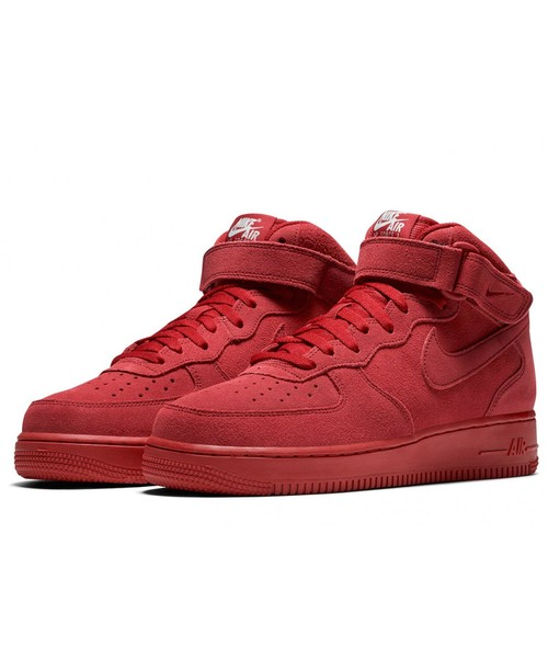 BUTY NIKE AIR FORCE 1 MID '07 315123 609