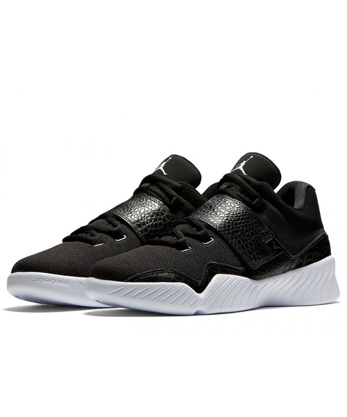 PUMA Puma B.O.G Sock Sneakersy Męskie 362520 01