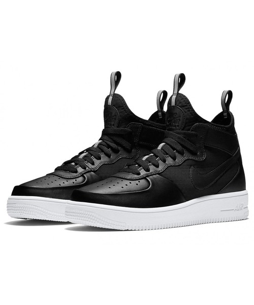 air force 1 ultra force meskie
