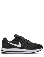 Półbuty męskie Buty  Air Zoom Vomero 12 czarne 863762-001 - Nstyle.pl Nike