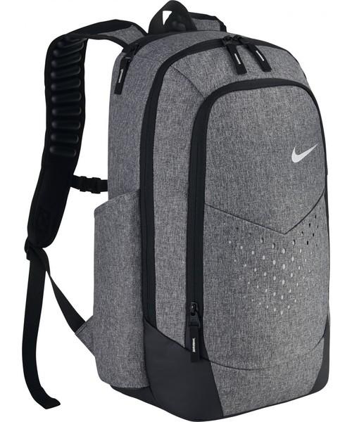 051bbceefcf67 Plecak Nike Plecak Vapor Energy Backpack szare BA5245-010