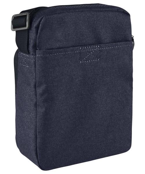 843f064bc9c36 Torba męska Nike Torba Core Small Items 3.0 Bag niebieskie BA5268-451