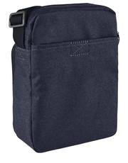 Torba męska Torba  Core Small Items 3.0 Bag niebieskie BA5268-451 - Nstyle.pl Nike