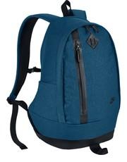 Plecak Plecak  Cheyenne 3.0 Premium Backpack niebieskie BA5265-457 - Nstyle.pl Nike