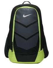 Torba Plecak  Vapor Speed Backpack szare BA5247-010 - Nstyle.pl Nike