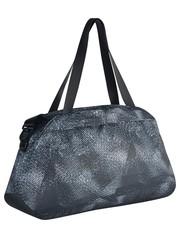 Torba Torba  Auralux Print Club Bag niebieskie BA5282-011 - Nstyle.pl Nike