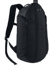 Torba Plecak  Fb Centerline Football Backpack czarne BA5316-010 - Nstyle.pl Nike