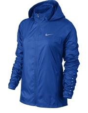 Kurtka Kurtka  Vapor Jacket niebieskie 686201-452 - Nstyle.pl Nike