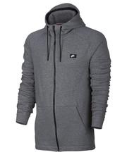 Nike Sportswear Modern 805130 091