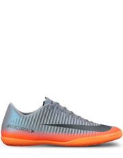 Buty sportowe Buty Mercurialx Victory Vi Cr7 szare 852526-001 - Nstyle.pl Nike