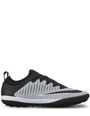Buty sportowe Buty  Mercurialx Finale Ii Tf szare 831975-005 - Nstyle.pl Nike