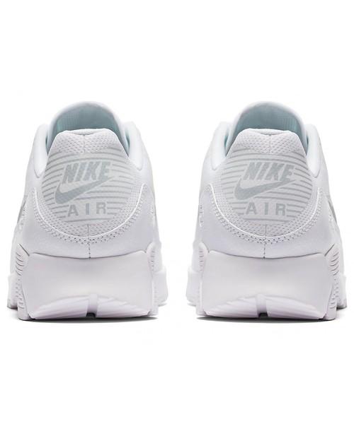 Buty Wmns Nike Air Max 90 Ultra 2.0 bia?e 881106 101