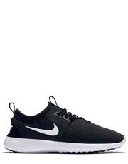 sneakersy Nike - Buty Wmns  Juvenate czarne 724979-004