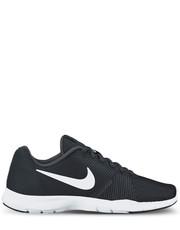 Sneakersy Buty Wmns  Flex Bijoux czarne 881863-001 - Nstyle.pl Nike