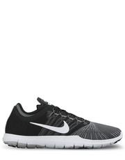 Półbuty Buty Wmns  Flex Adapt Tr czarne 831579-001 - Nstyle.pl Nike