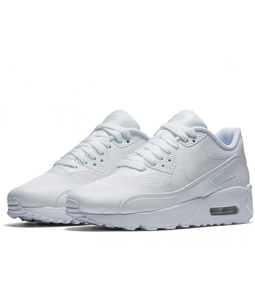 Buty NIKE AIR MAX 90 ULTRA 2.0 GS (869950 100)