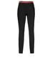 Spodnie Motive & More Spodnie Gigi