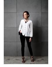 Koszula Koszula Sonia - motiveandmore.pl Motive & More